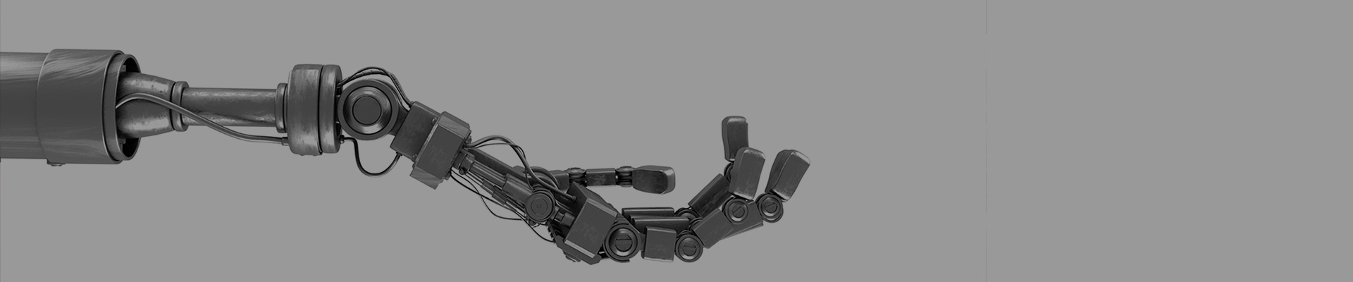 headerrobotics