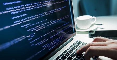 bilgisayar bilimi profesyonel kodlama