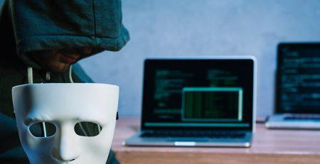 Derinlemesine Ethical Hacking
