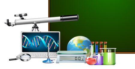 STEM Eğitiminin En Önemli 5 Özelliği