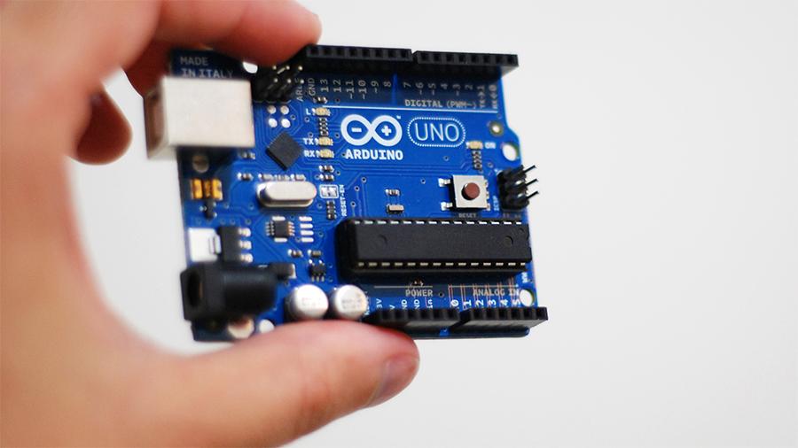 Arduino Hakkında Bilmeniz Gereken Temel Bilgiler