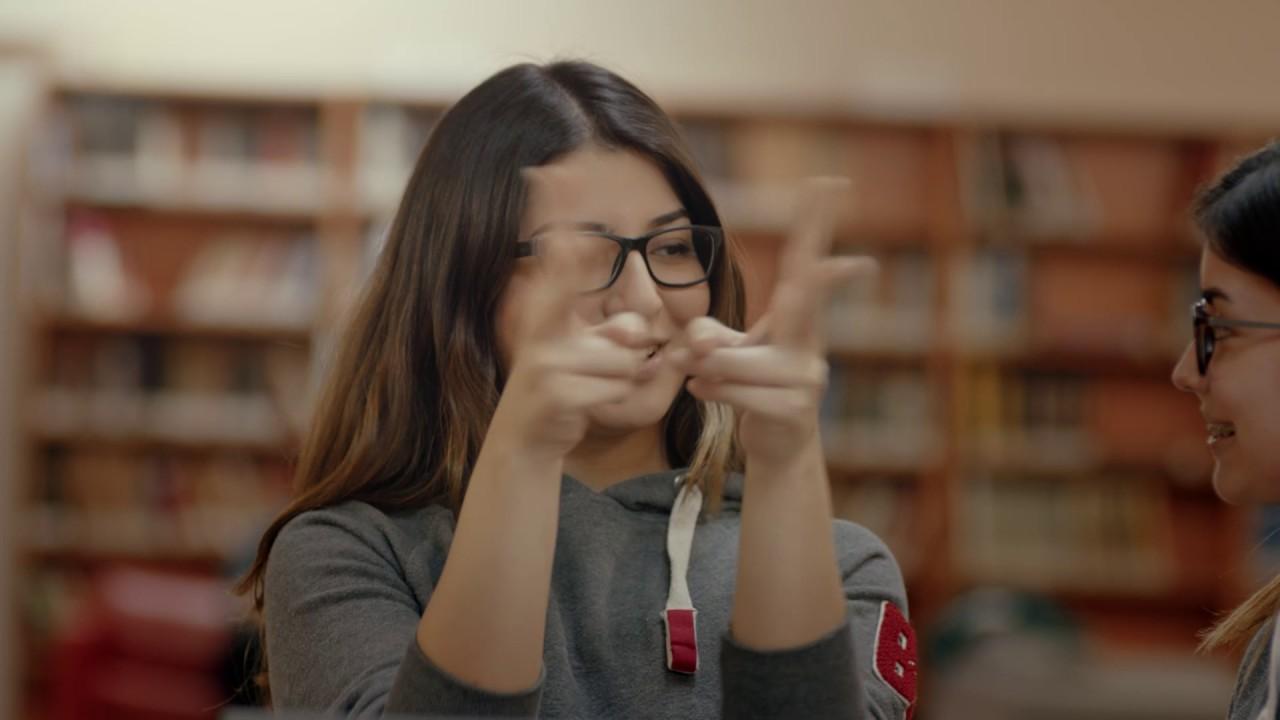 Yılın En Başarılı Kadın Yazılım Girişimcisi Stanford'a Gidiyor