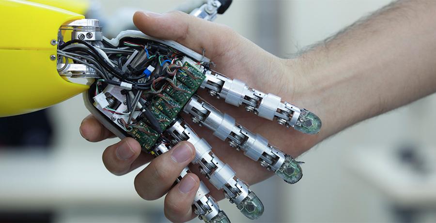 Robotics, Akıllı Cihazlar İnsanlığın Geleceğini Nasıl Etkileyecek?