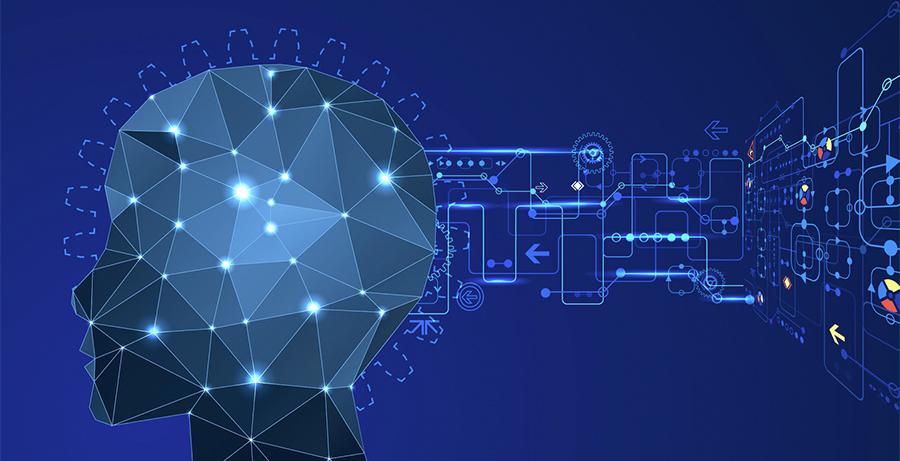 Makine Öğrenimi Nedir ve Girişimciler İçin Ne İfade Eder?