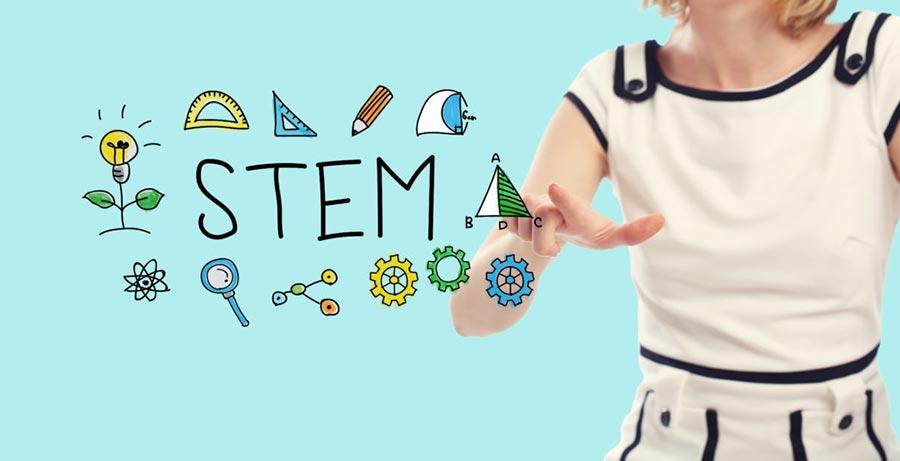 STEM Eğitimi Nedir ve Ülkemizde Neleri Değiştirebilir?