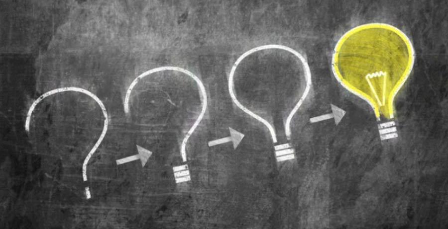 Patent ve Lisanslama Girişimciler İçin Neden Önemlidir?