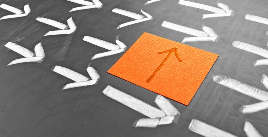 Startup'larda Pivot Döngüsü Neleri Değiştirir?