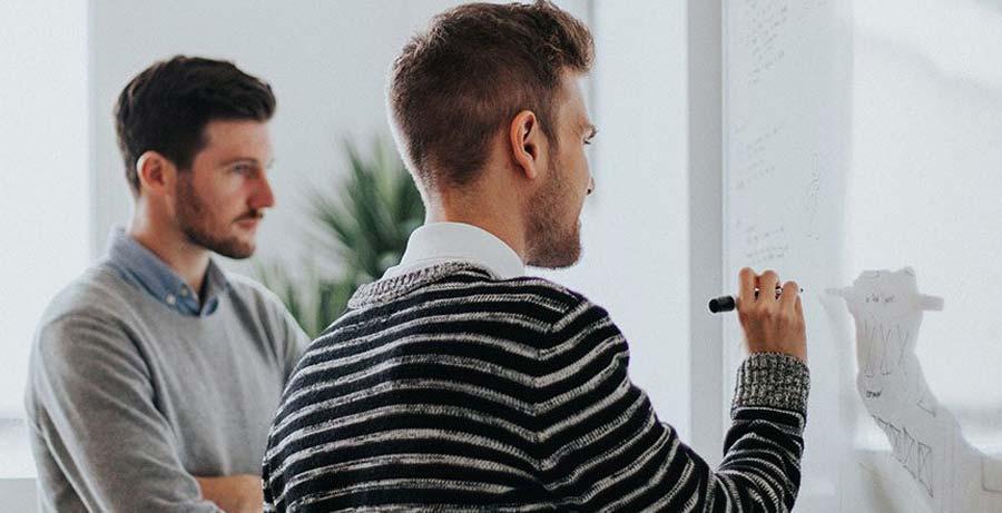 Girişimci Kimdir? Girişimci Olmak Ne Anlama Gelir?