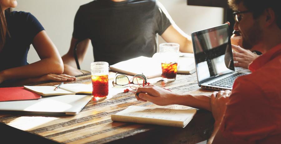 Kimler Startup Kimler Değil: Startup Olmak İçin Gerekli Özellikler 🚀💯