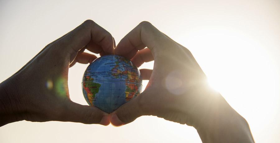 Sosyal İnovasyon İçin Yaratıcı Fikirlere İhtiyaç Var 🦄