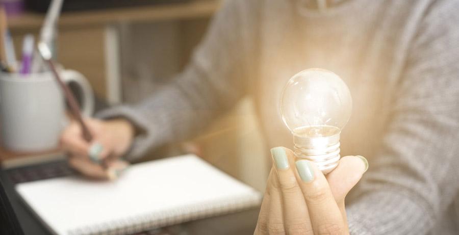 Şirketler Tasarımsal Düşünce Yöntemini Nasıl Kullanabilir?