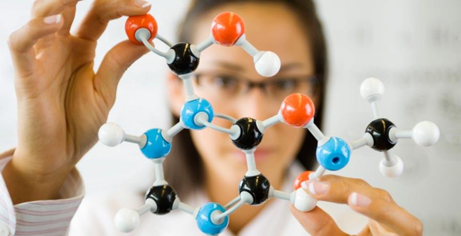 STEM Alanında Cinsiyet Ayrımcılığı Ne Anlama Gelir?