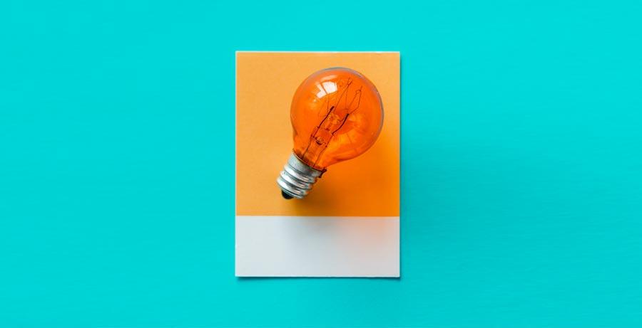 İnovasyon Nedir ve Neden Önemlidir? 💯