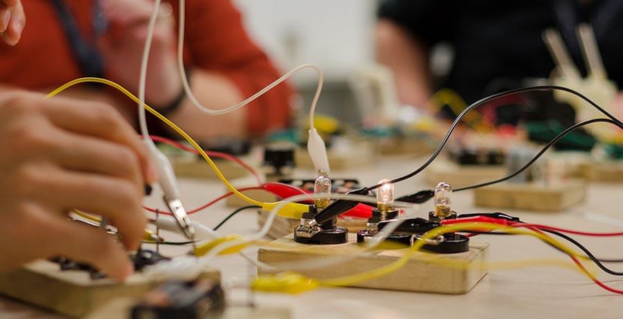 Maker Hareketi 101: Kavramlar ve Mekanlar ⚒