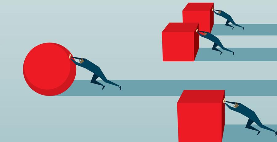 Başarılı İşletme İnovasyonları İçin Önemli İpuçları 🎯