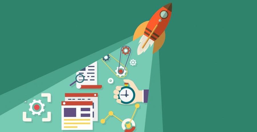 Startup 101: Temel Kavramlar 🚀