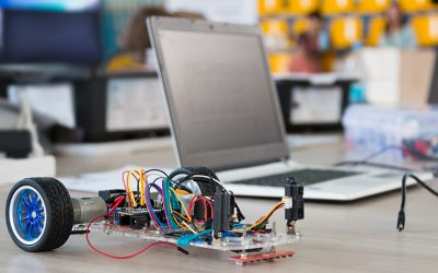 3D Teknolojisi Harikalar Yaratmaya Devam Ediyor