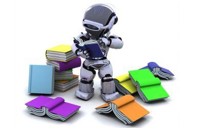 Gelişen Teknolojinin Eğitime Yansımaları