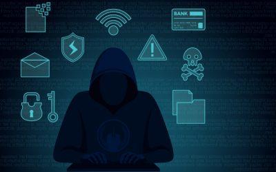 Hacker Kavramı ve Türleri