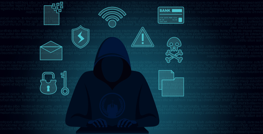 Hacker-Kavram%C4%B1-ve-T%C3%BCrleri.jpg