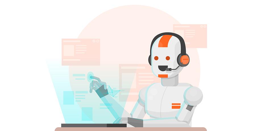Robotik Biliminde Başarı için 5 Tavsiye