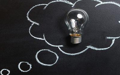 Sosyal İnovasyon ve Etki Alanları