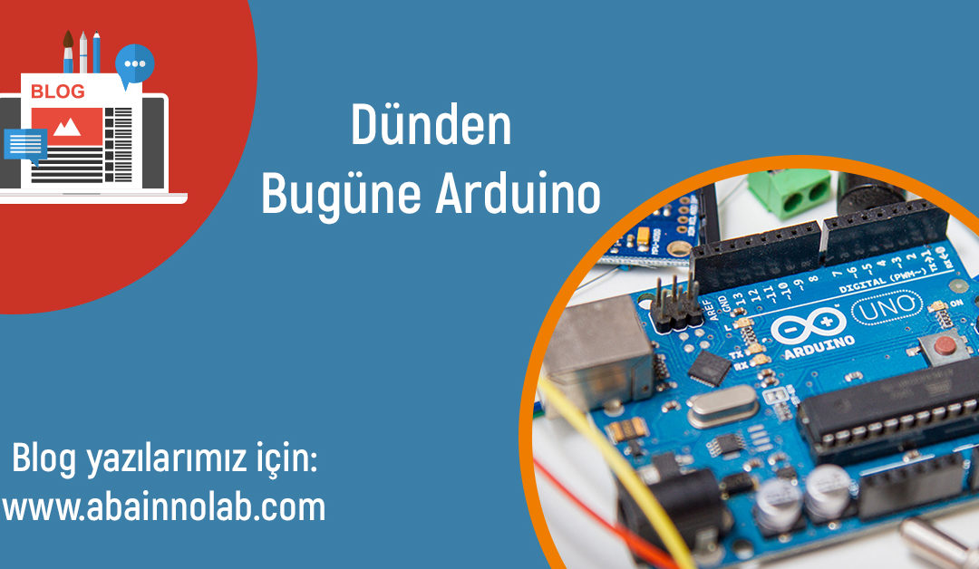 dunden-bugune-arduino-programlari
