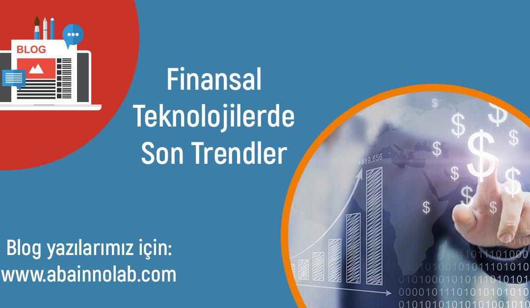 aba-innolab-finansal-teknolojiler-icerisinde-son-trendler