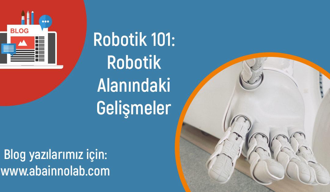 aba-innolab-robotik-teknoloji-ve-bu-alandaki-gelismeler