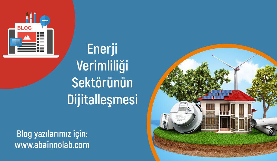 aba-innolab-enerji-verimliligi-sektorunun-dijitallesmesi
