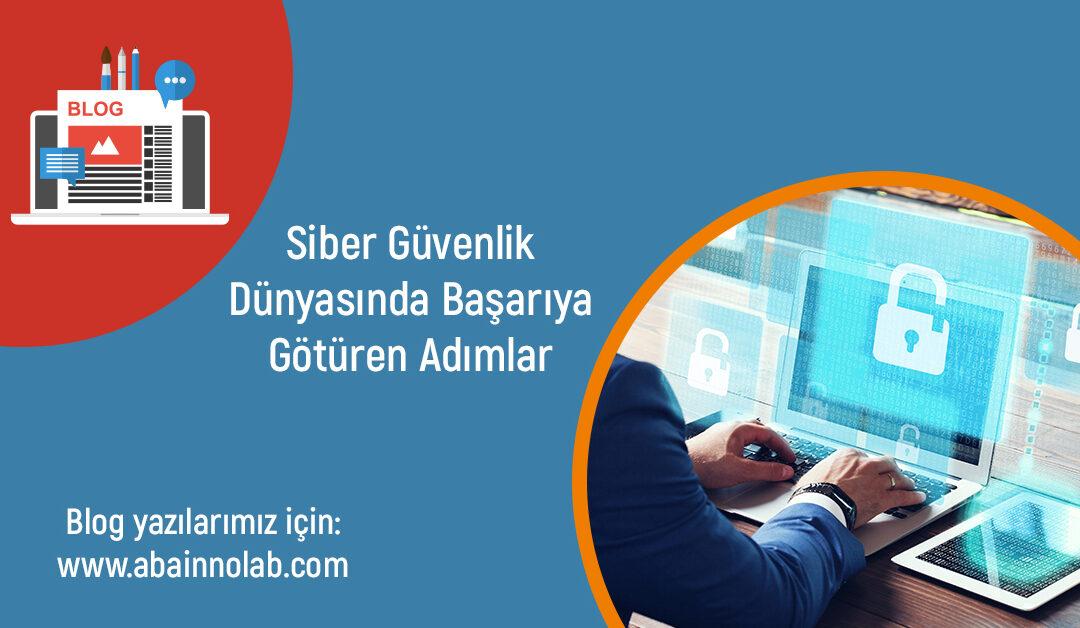 aba-innolab-siber-guvenlik-dunyasinda-basariya-goturen-adimlar