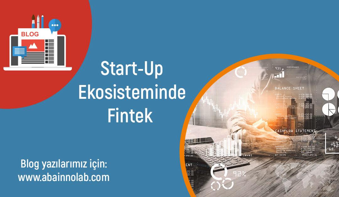 aba-innolab-startup-ekosistemi-icerisinde-fintek